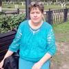 Нина, 50, г.Краснокаменск