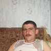 Dikii, 38, г.Туринск