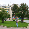 Татьяна, 48, г.Алексин