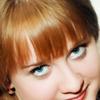 Екатерина, 25, г.Яя