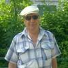 юрий воронцов, 58, г.Новокузнецк