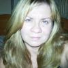 Екатерина, 36, г.Алабино