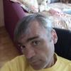 Константин, 40, г.Бронницы