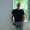 Dmitry, 42, г.Нетания