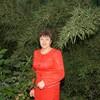 Ирина, 54, г.Черниговка