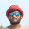 KIRANGOUD, 25, г.Виджаявада
