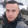 ADELJOMAN, 31, г.Аннаба