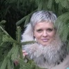 Татьяна, 43, г.Бобров