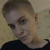 Tanya, 19, г.Алушта