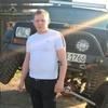 yuriy, 41, г.Ганновер