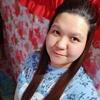reigh, 29, г.Манила