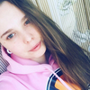 Екатерина, 24, г.Лосино-Петровский