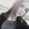 Анна, 18, г.Улан-Удэ
