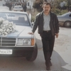 валера, 61, г.Ессентуки