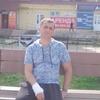 Ник, 43, г.Зеленодольск