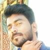 Ravi E, 25, г.Дели