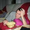 Алексей, 28, г.Цивильск