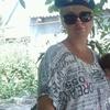 Наталья, 50, г.Буденновск