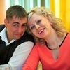 Пётр и Антонина, 32, г.Тула
