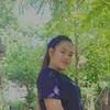 Jham, 19, г.Манила