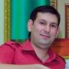 kerim, 35, г.Ашхабад