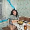 Лялечка, 28, г.Муслюмово
