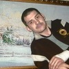 Сергей, 43, г.Ковдор