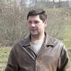 михаил калитухо, 40, г.Новолукомль