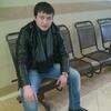 Азамат, 26, г.Баксан