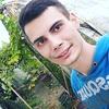 Макс, 24, г.Энергодар