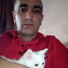Maqa, 42, г.Баку