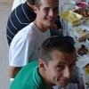 Алексей, 26, г.Свислочь