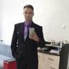Дмитрий, 25, г.Строитель