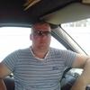 Миша, 29, г.Смоленск
