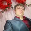 ВлаDимир, 28, г.Курган