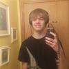 Jacob, 22, г.Хопкинс