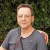 Eddy, 49, г.Mannheim