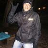 Дима, 31, г.Opole