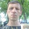Сергей, 42, г.Щербинка