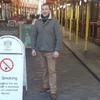 Петр, 32, г.Лондон