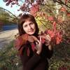 Татьяна, 35, г.Рыбница