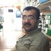 Kainat, 44, г.Йошкар-Ола