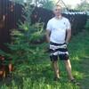 Алексей, 40, г.Тутаев