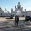 Алексей, 59, г.Путивль