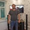 Виталик, 41, г.Георгиевск