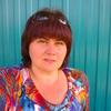 Марина, 48, г.Егорлыкская