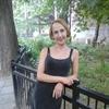 марина, 53, г.Гурзуф