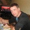 Алексей, 35, г.Комсомольск-на-Амуре