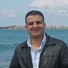 bashar, 45, г.Дамаск