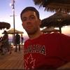 Denis, 40, г.Тель-Авив